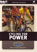 CTS Training For Power Training DVD