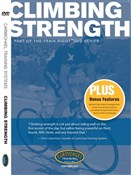 CTS Climbing Strength Training DVD
