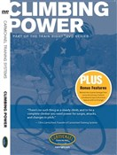 CTS Climbing Power Training DVD