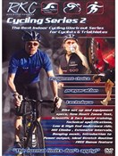 Rick Kiddle Cycling Series 2 DVD
