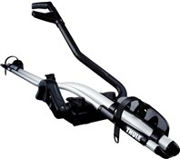 591 ProRide Locking Upright Cycle Carrier