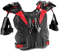 Force Protectors S9 MotoCross Body Armour