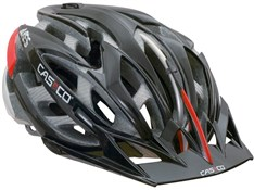 Ares Mountain Bike Helmet