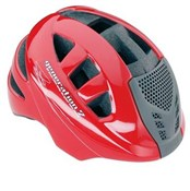 Generation 2 Youth Cycling Helmet