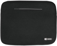 Ogio Neoprene Laptop Sleeve