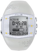 FA20 Womens Activity Computer Watch