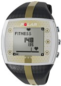 FT7 Womens Heart Rate Monitor Computer Watch