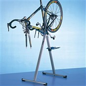 Product image for Tacx Folding Workstand