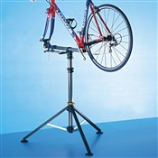 Cycle Spider Team Workstand