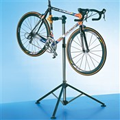 Cycle Spider Professional Workstand