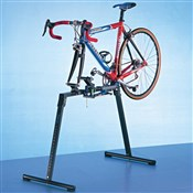 Product image for Tacx Cycle Motion Stand