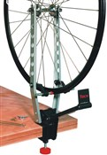 Product image for Tacx Exact Wheel Truing Stand
