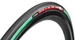 Open Pave Evo CG Clincher Tyre
