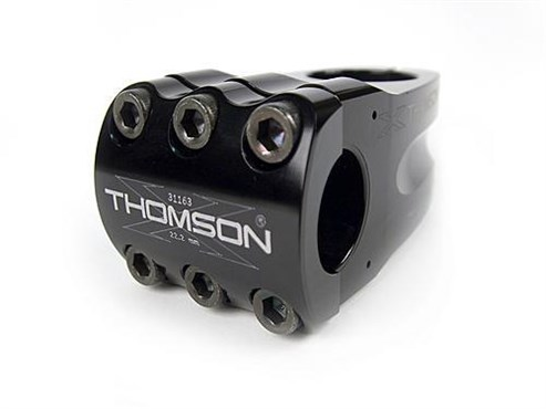 Thomson Elite BMX Stem