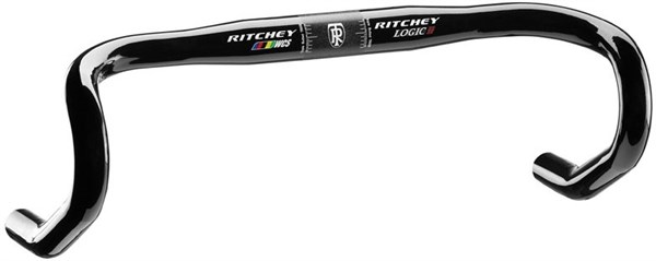 Image of Ritchey WCS Logic II Wet Paint Road Handlebars