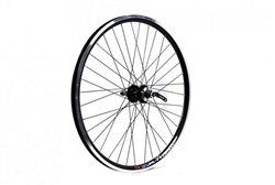 Product image for Wilkinson Rear 26 inch QR 8 Speed Alloy MTB Wheel