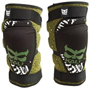 Veda Soft Elbow Guard