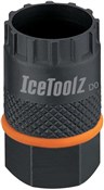 Product image for Ice Toolz Cassette Lockring Tool