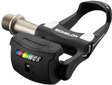 Product image for Ritchey WCS Echelon V2 Cipless Road Pedals