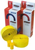 Product image for Ritchey Road Handlebar Tape w/End Plugs Boxed