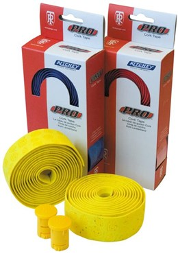 Image of Ritchey Road Handlebar Tape w/End Plugs Boxed