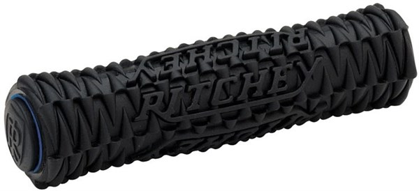 Image of Ritchey TGV Mountain Bike Handlebar Grips