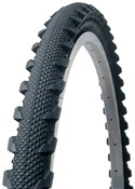 24 X 1.75 Trail Bike Tyre