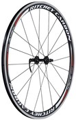 Pro Apex 38mm Clincher Wheel