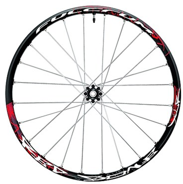 Image of Fulcrum Red Zone XLR Mountain Bike Wheel