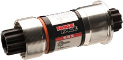 Race Face ISIS SRX Bottom Bracket