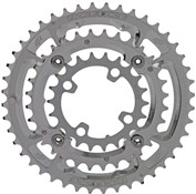 Race Ring Chainring set