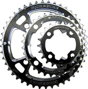 Race Face Race Ring Chainring Set