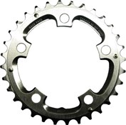 Race Ring Compact Middle Chainring
