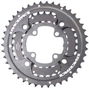 Evolve MTB Chainring set