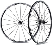 Connect Road Bike Wheelset