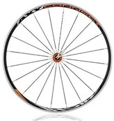 Miche Connect Road Bike Wheelset