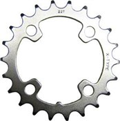 Race Ring Inner Chainring