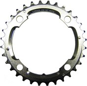 Race Ring Middle Chainring