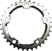 Race Face Race Ring Middle Chainring