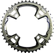 Race Ring Outer Chainring
