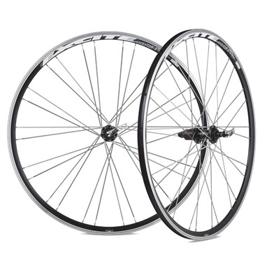 Miche Excite Road Bike Wheelset