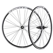 Product image for Miche Excite Road Bike Wheelset