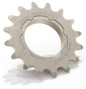 Fixed Track Sprocket