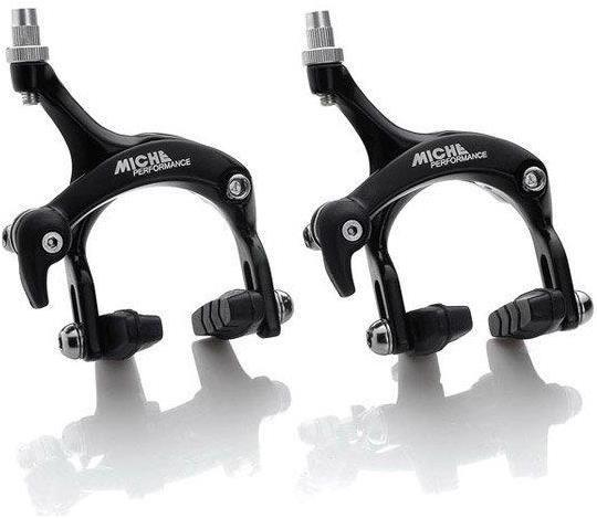 Miche-Performance-Bike-Cycle-Caliper-Brakes