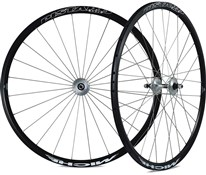 Pistard WR Track Fixie Wheels