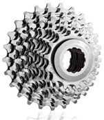 Miche Primato 10 Speed Cassette