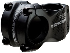Respond 1 1/8 Inch DH/AM MTB Stem