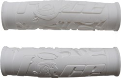 Product image for Race Face Good N Evil Slide-On Grips