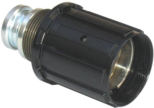 Image of Halo Spin Doctor Freehub Cassette Body