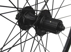 Halo Spin Doctor Freehub Cassette Body